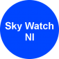 Sky Watch NI